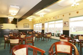 leicestershire_county_cricket_club