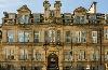 Leopold Hotel Sheffield
