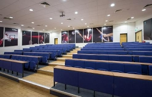 lilleshall_national_sports_and_conferencing_centre