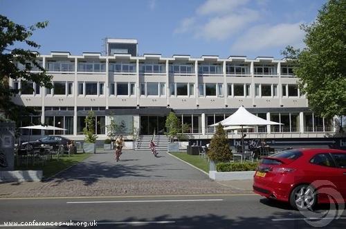 lincoln_hotel