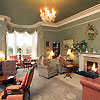 loch_ness_country_house_hotel_inverness