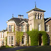 Loch Ness Country House Hotel Inverness