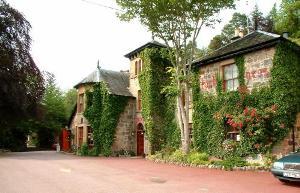 loch_ness_lodge_hotel