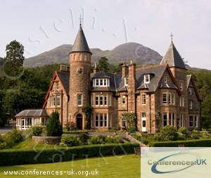 loch_torridon_country_house_hotel