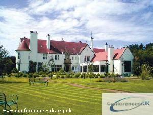 lochgreen_house_hotel