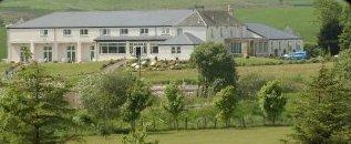 lochside_house_hotel