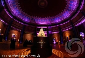 london_film_museum_at_county_hall