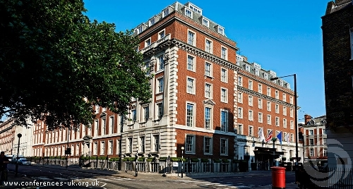 london_marriott_grosvenor_square