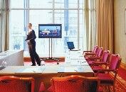 london_marriott_hotel_county_hall
