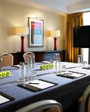 london_marriott_maida_vale