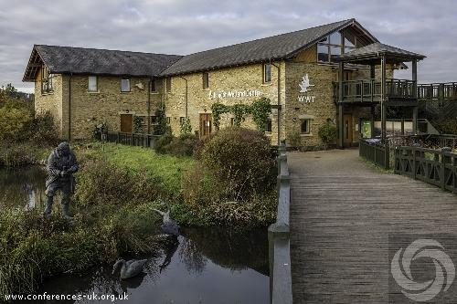 london_wetland_centre