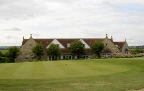 long_sutton_golf_club