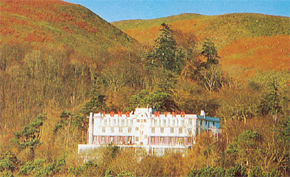 longmynd_hotel