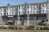 best_western_lothersdale_hotel