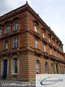 louth_town_hall