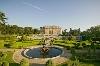 Luton Hoo Golf and Spa