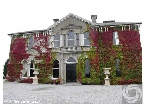 lyrath_estate_hotel_and_spa