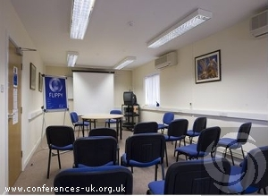 mablethorpe_business_centre