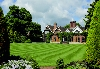 Macdonald Alveston Manor Hotel Stratford-upon-Avon