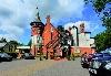 Macdonald Berystede Hotel and Spa Ascot