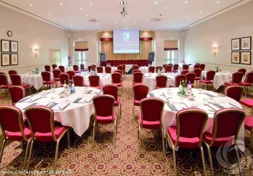 macdonald_botley_park_hotel_and_spa_southampton