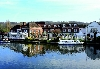 Macdonald Compleat Angler Marlow