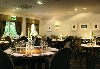 Macdonald Frimley Hall Hotel and Spa Camberley