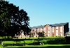Macdonald Hill Valley Hotel Golf and Spa Shropshire