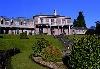 Macdonald Leeming House Lake District
