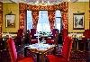 Macdonald Loch Rannoch Hotel KInnloch Rannoch