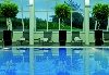 Macdonald Portal Hotel Golf and Spa Cheshire