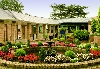 Macdonald Portal Hotel Golf and Spa Cheshire
