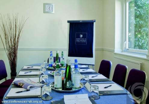 macdonald_swans_nest_hotel_stratford-upon-avon
