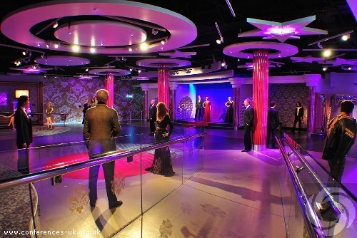 madame_tussauds_london_nw1