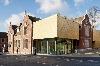 Maidstone Museum and Bentlif Art Gallery