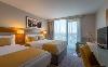 Maldron Smithfield Hotel  Dublin