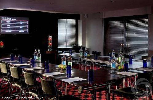 malmaison_hotel_manchester
