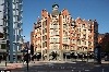 Malmaison Hotel Manchester