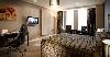 Malone Lodge Hotel Belfast