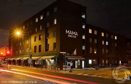 mama_shelter_london
