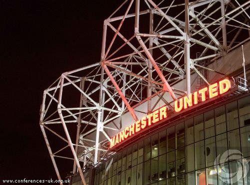 manchester_united_football_club