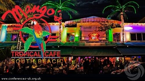 mangos_restaurant_bar_and_nightclub
