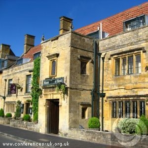 manor_house_hotel_moreton_in_marsh