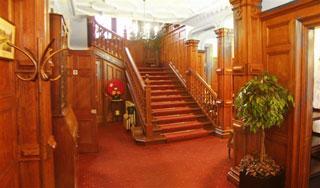 mansfield_castle_hotel