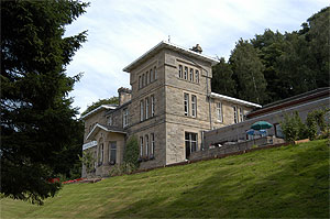 mansfield_house_hotel