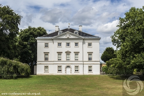 marble_hill_house_w1s