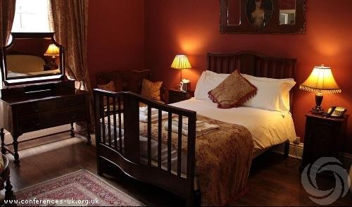 marmadukes_hotel