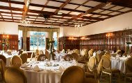 marriott_sprowston_manor_hotel_and_country_club_norwich