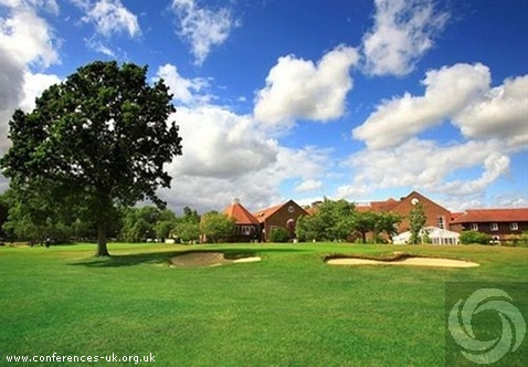marriott_tudor_park_hotel_and_country_club_maidstone_kent