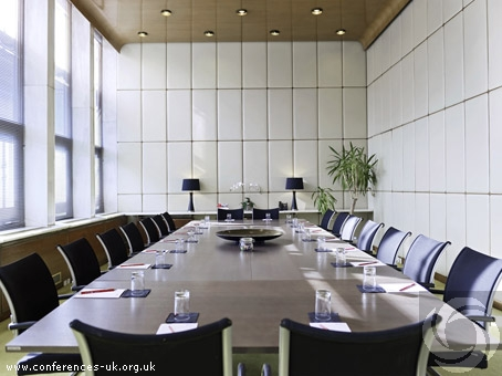 meeting_venues_edinburgh